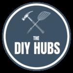 The DIY Hubs
