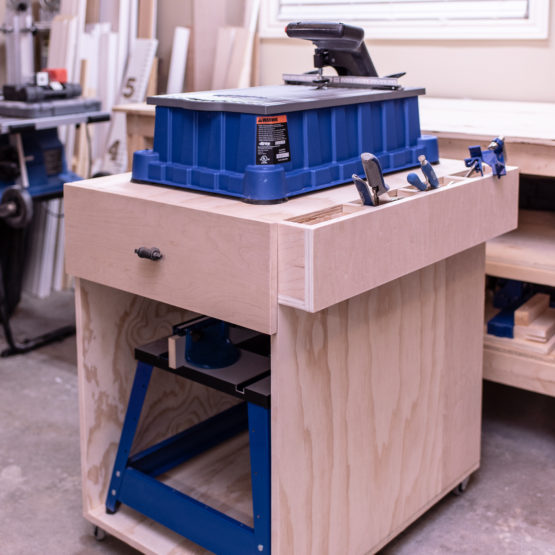 Handy Woodworking Apps - The DIY Hubs