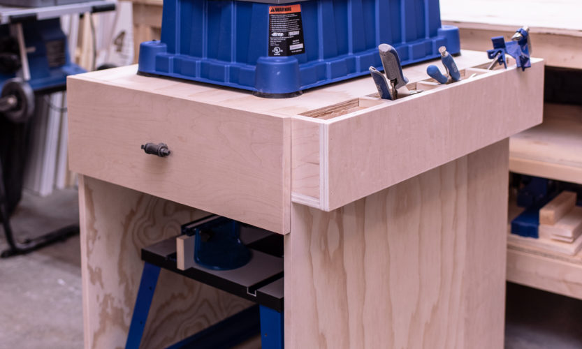 Free Woodworking Plans Archives The Diy Hubs